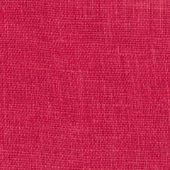 Irish Red 1 - 100% Linen 5.5 Oz (Light/Medium Weight | 56 Inch Wide | Pre Washed-Extra Soft) Solid