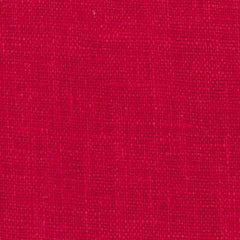 Irish Red 2 - 100% Linen 5.5 Oz (Light/Medium Weight | 56 Inch Wide | Pre Washed-Extra Soft) Solid