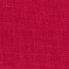 SAMPLE - Irish Red 3 - 100% Linen 5.5 Oz (Light/Medium Weight | 56 Inch Wide | Pre Washed-Extra Soft) Solid