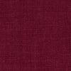 SAMPLE - Irish Red 4 - 100% Linen 5.5 Oz (Light/Medium Weight | 56 Inch Wide | Extra Soft)