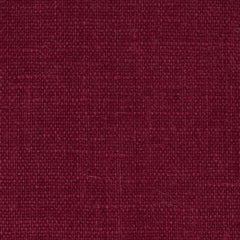 Irish Red 4 - 100% Linen 5.5 Oz (Light/Medium Weight | 56 Inch Wide | Pre Washed-Extra Soft) Solid
