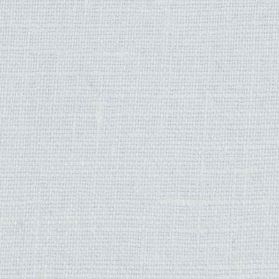 Irish Very Light Blue 1 - 100% Linen 5.5 Oz (Light/Medium Weight | 56 Inch Wide | Extra Soft) Solid