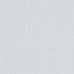 Irish Very Light Blue 1 - 100% Linen 5.5 Oz (Light/Medium Weight | 56 Inch Wide | Pre Washed-Extra Soft) Solid