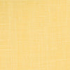 SAMPLE - Irish Yellow 3 - 100% Linen 5.5 Oz (Light/Medium Weight | 56 Inch Wide | Extra Soft) Solid