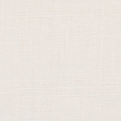 SAMPLE - Istanbul Off White 1 - 100% Linen 5.8 Oz (Light/Medium Weight | 56 Inch Wide | Extra Soft) Novelty