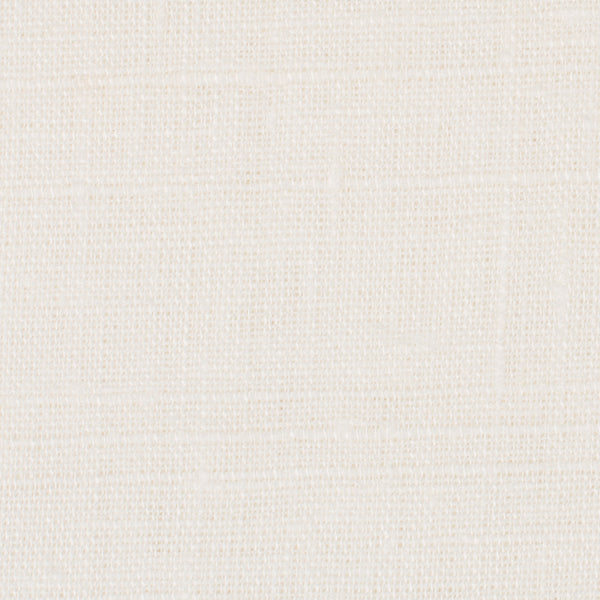 Istanbul Off White 1 - 100% Linen 5.8 Oz (Light/Medium Weight | 56 Inch Wide | Extra Soft) Novelty