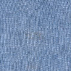 Promotional-Italy Blue 4 - 100% Linen 3.5 Oz (Light/Medium Weight | 56 Inch Wide | Extra Soft) Solid | By Linen Fabric Store Online