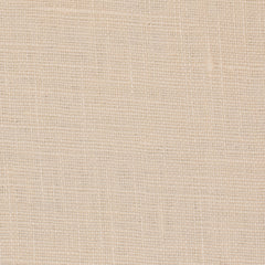 SAMPLE - Italy Cream 1 - 100% Linen 3.5 Oz (Light/Medium Weight | 56 Inch Wide | Pre Washed-Extra Soft) Solid | By Linen Fabric Store Online