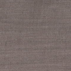 SAMPLE - Italy Dark Grey 2 - 100% Linen 3.5 Oz (Light/Medium Weight | 56 Inch Wide | Extra Soft) Solid | By Linen Fabric Store Online