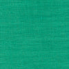SAMPLE - Italy Green 3 - 100% Linen 3.5 Oz (Light/Medium Weight | 56 Inch Wide | Pre Washed-Extra Soft) Solid | By Linen Fabric Store Online