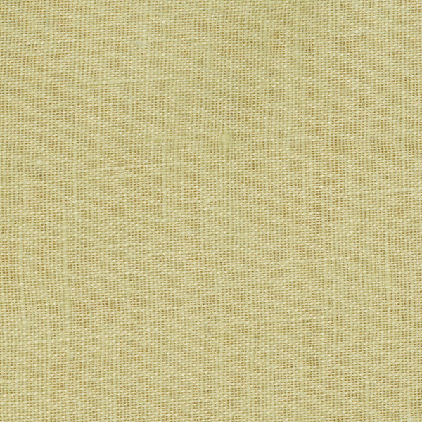 SAMPLE - Italy Green 4 - 100% Linen 3.5 Oz (Light/Medium Weight | 56 Inch Wide | Extra Soft) Solid | By Linen Fabric Store Online