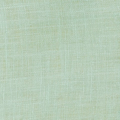 SAMPLE - Italy Jade Green 1 - 100% Linen 3.5 Oz (Light/Medium Weight | 56 Inch Wide | Pre Washed-Extra Soft) Solid | By Linen Fabric Store Online