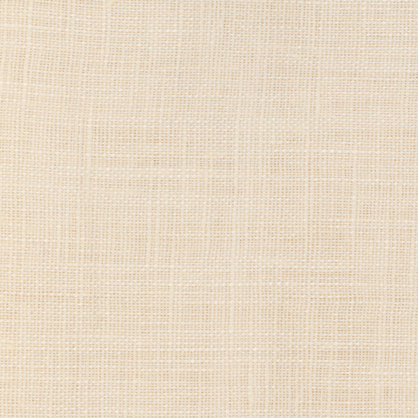 Italy Light Yellow 1 - 100% Linen 3.5 Oz (Light/Medium Weight | 56 Inch Wide | Extra Soft) Solid | By Linen Fabric Store Online