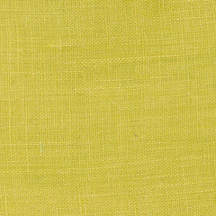 Italy Neon Green 5 - 100% Linen 3.5 Oz (Light/Medium Weight | 56 Inch Wide | Extra Soft) Solid | By Linen Fabric Store Online