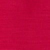 Italy Red 3 - 100% Linen 3.5 Oz (Light/Medium Weight | 56 Inch Wide | Extra Soft) Solid | By Linen Fabric Store Online