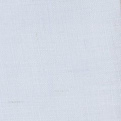 Italy Sky Blue 1 - 100% Linen 3.5 Oz (Light/Medium Weight | 56 Inch Wide | Extra Soft) Solid | By Linen Fabric Store Online