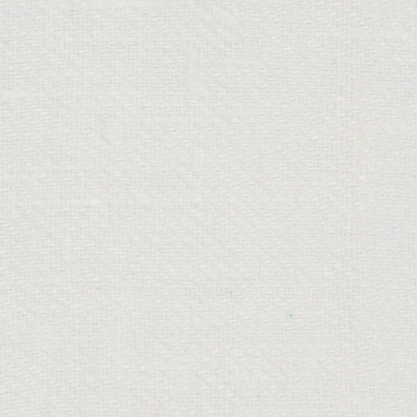 Japan Cream 1 - 100% Linen 8 Oz (Medium Weight | 56 Inch Wide | Medium Soft) Solid | By Linen Fabric Store Online