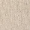SAMPLE - Latin Natural Brown Off White 1 Linen Cotton 12 Oz (Heavy/Medium Weight | 56 Inch Wide | Extra Soft) Burlap