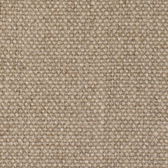 Manchester PW Natural Brown 1 - 100% Linen 13.5 Oz (Heavy Weight | 54 Inch Wide |Pre Washe- Medium Soft) Burlap