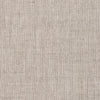Mexico Natural Brown 1 Linen Cotton 4.5 Oz (Light/Medium Weight | 56 Inch Wide | Extra Soft) Burlap
