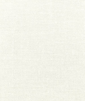 German Cream 1 - 100% Linen 10.5 Oz (Heavy/Medium Weight | 56 Inch Wide | Medium Soft) Solid