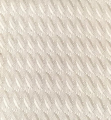 Novita 100% Linen (Heavy Weight | 56 Inch Wide| ) Promotional Collection