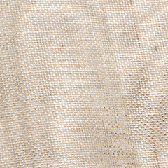 SAMPLE - Palmbeach Gold 1 - 100%% Linen 2.8 Oz (Very Light Weight | 55 Inch Wide | Extra Soft)
