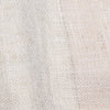 SAMPLE - Palmbeach Gold 2 - 100%% Linen 2.8 Oz (Very Light Weight | 55 Inch Wide | Extra Soft)