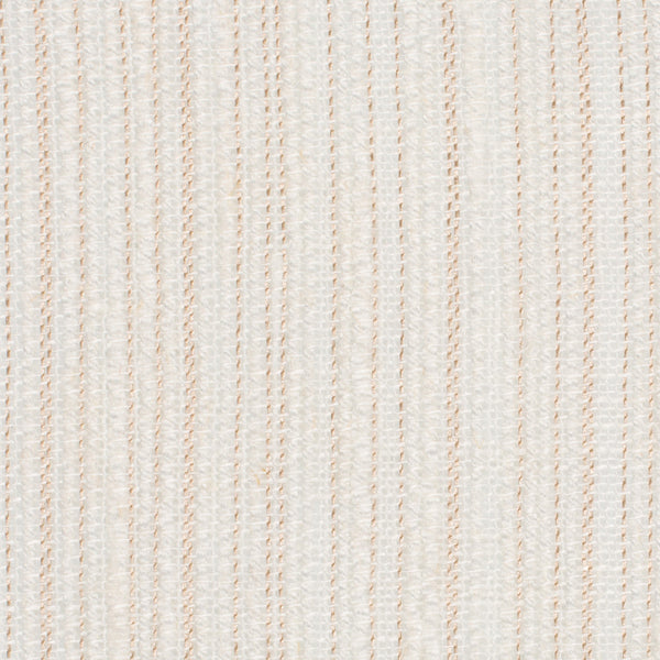 Spain6 Off White 1 Linen Polyester 6 Oz (Medium Weight | 114 Inch Wide | Medium Soft) Wide Width Yarn Dye