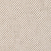 SAMPLE - Sparta Natural Cream 1 Linen Cotton 12 Oz (Heavy/Medium Weight | 54 Inch Wide | Medium Soft) Burlap