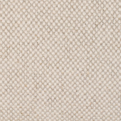 Sparta Natural Cream 1 Linen Cotton 12 Oz (Heavy/Medium Weight | 54 Inch Wide | Medium Soft) Burlap