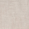 SAMPLE - Swedish11 Brown And Cream 1 Linen Cotton 3.5 Oz (Light/Medium Weight | 56 Inch Wide | Medium Soft)  Wide Width Yarn Dye