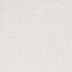 Swedish18 Off White 1 - 100% Linen 4.5 Oz (Light/Medium Weight | 110 Inch Wide | Medium Soft) Wide Width Yarn Dye