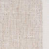 Swedish7 Natural Brown Off White 1 Linen Cotton 3.3 Oz (Light/Medium Weight | 114 Inch Wide | Medium Soft) Wide Width Yarn Dye