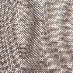 Swiss Silver Dark Grey 1 Linen Cotton 8 Oz (Medium Weight | 53 Inch Wide | Extra Soft)