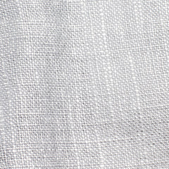 Swiss Silver Lavender 1 Linen Cotton 8 Oz (Medium Weight | 53 Inch Wide | Extra Soft)