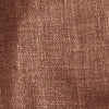 SAMPLE - Swiss Bronze 1 Linen Cotton 8 Oz (Medium Weight | 53 Inch Wide | Extra Soft)