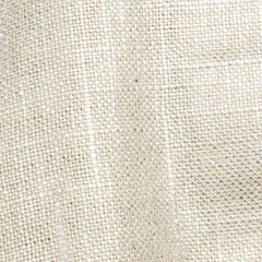 Swiss Gold 2 Linen Cotton 8 Oz (Medium Weight | 53 Inch Wide | Extra Soft)