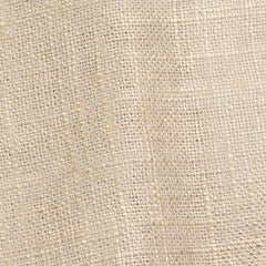 SAMPLE - Swiss Gold 3 Linen Cotton 8 Oz (Medium Weight | 53 Inch Wide | Extra Soft)