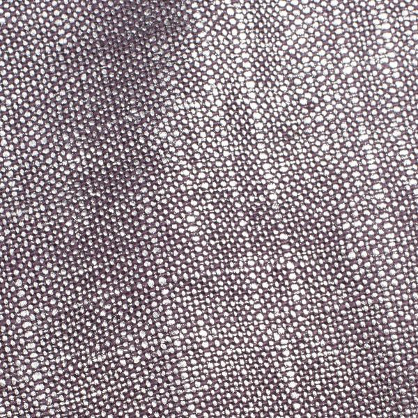Swiss Fabric -  Linen Cotton 8 Oz (Medium Weight | 53 Inch Wide | Extra Soft) Metallic | By Linen Fabric Store Online