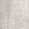 SAMPLE - Swiss Silver Cream 1 Linen Cotton 8 Oz (Medium Weight | 53 Inch Wide | Extra Soft)