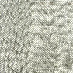 Swiss Silver Green 2 Linen Cotton 8 Oz (Medium Weight | 53 Inch Wide | Extra Soft)