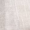 Swiss Silver Cream 1 Linen Cotton 8 Oz (Medium Weight | 53 Inch Wide | Extra Soft)