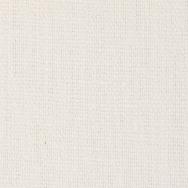 Tokyo Off White 1 - 100% Linen 8.5 Oz (Medium Weight | 56 Inch Wide | Extra Soft) Novelty