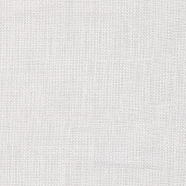 Troy Off White 1 - 100% Linen 2.5 Oz (Heavy/Medium Weight | 56 Inch Wide | Extra Soft) Novelty