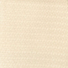 Monaco 100% Linen (Medium/Heavy Weight | 56 Inch Wide| ) Promotional Collection