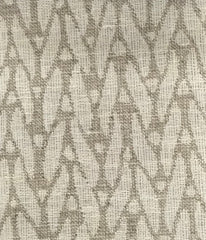Paco 100% Linen (Heavy Weight | 56 Inch Wide| ) Promotional Collection