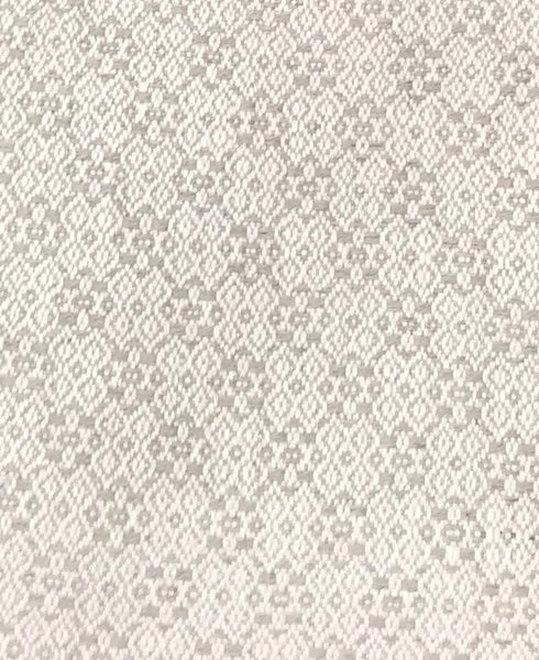 Turino 100% Linen (Medium/Heavy Weight | 56 Inch Wide| ) Promotional Collection