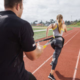 SKLZ Acceleration Trainer