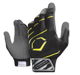 EVOSHIELD YOUTH SPEED STRIPE BATTING GLOVES